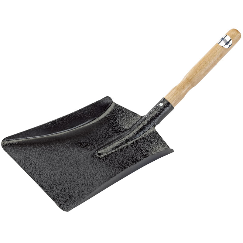 Dust Pan – Now Only £2.57