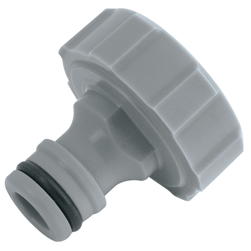 1� BSP Tap Connector – Now Only £1.50
