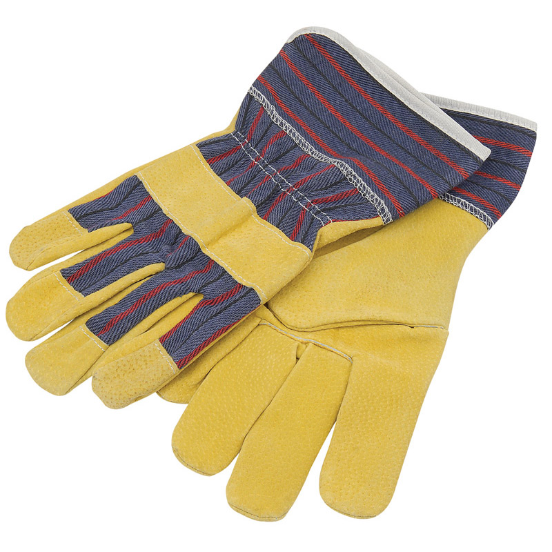 Young Gardener Gloves – Now Only £5.00
