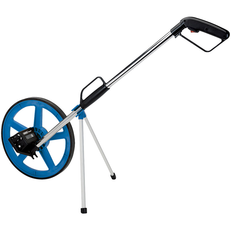 Expert Measuring Wheel – Now Only £35.27
