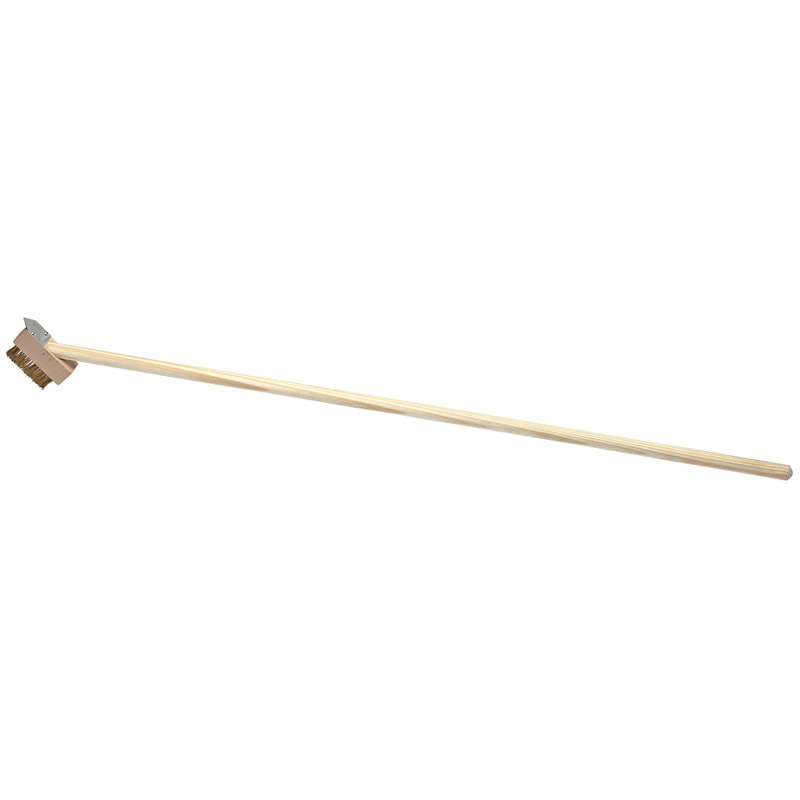Paving Brush – Now Only £5.12