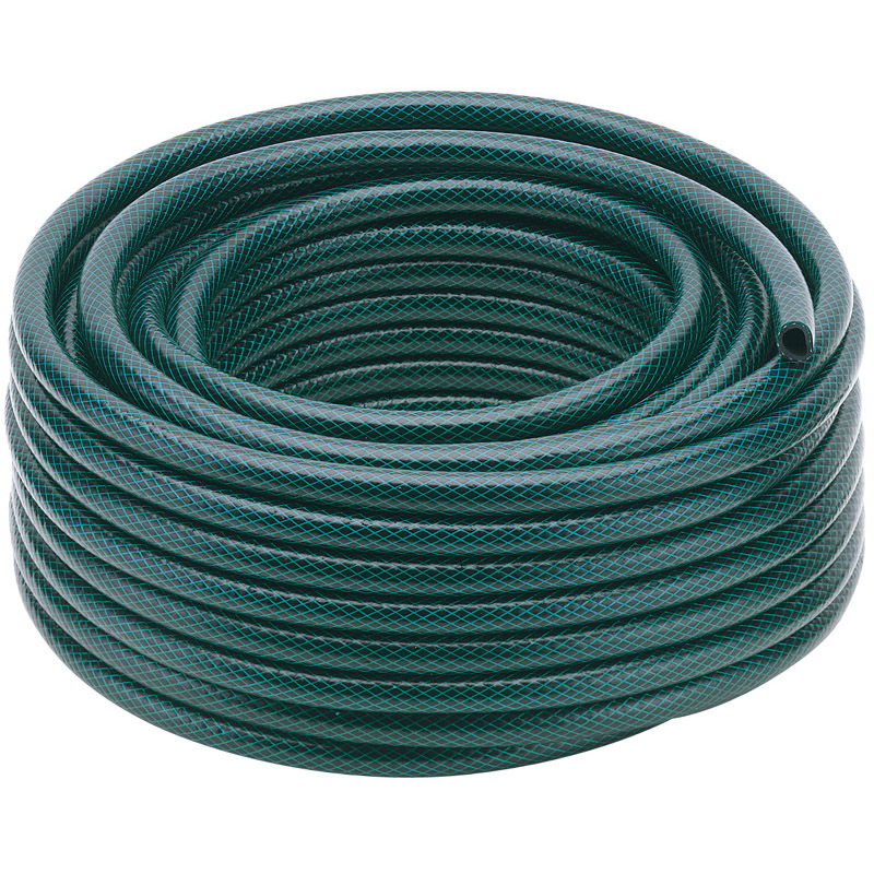12mm Bore Green Watering Hose (30M) – Now Only £20.00