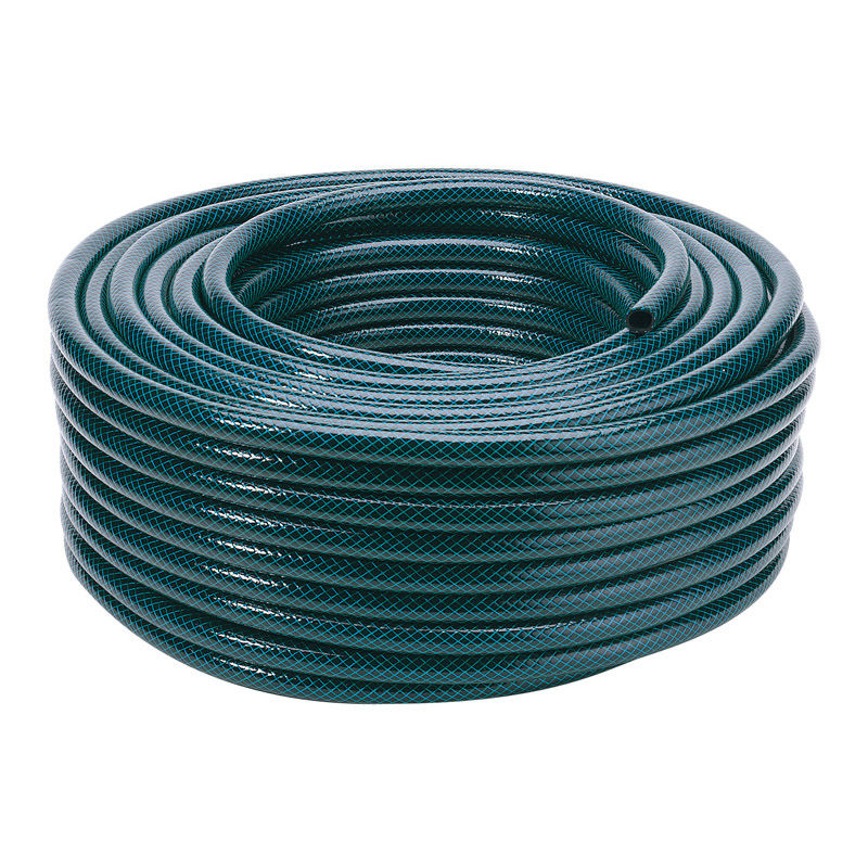 12mm Bore Green Watering Hose (50M) – Now Only £35.00
