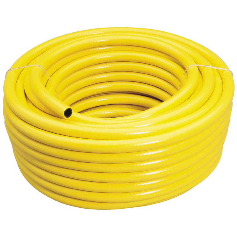 12mm Bore Reinforced Watering Hose (30M) – Now Only £20.00