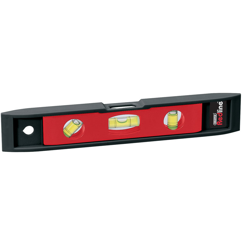 230mm Boat Level with Magnetic Base – Now Only £1.91