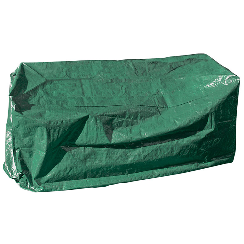 Garden Bench/Seat Cover (1900 x 650 x 960mm) – Now Only £10.28