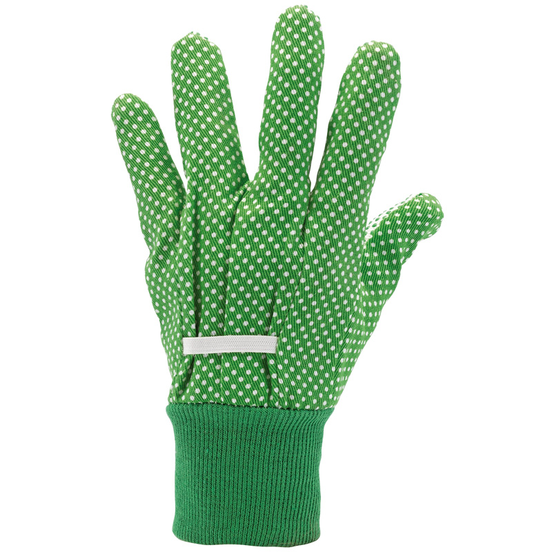 Light Duty Gardening Gloves – Now Only £1.25