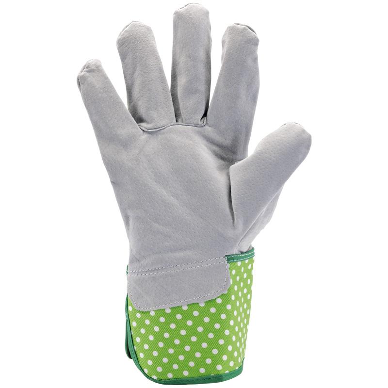 Gardening Rigger Gloves - Medium – Now Only £3.17