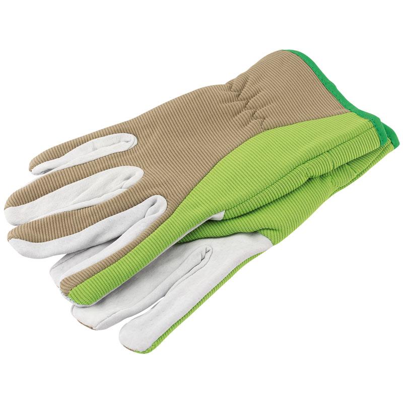 Medium Duty Gardening Gloves - M – Now Only £4.14