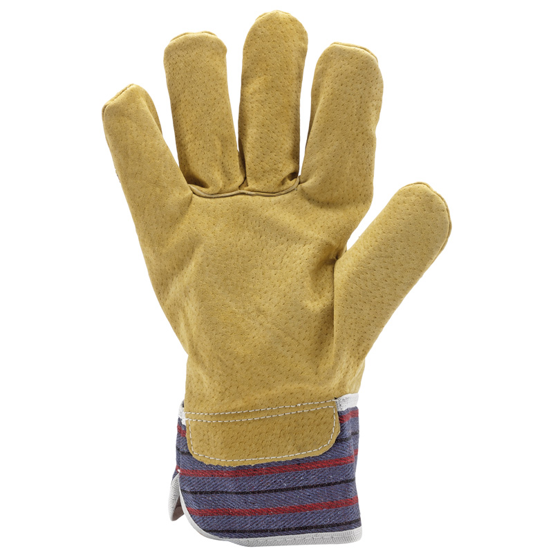 Riggers Gloves – Now Only £2.04