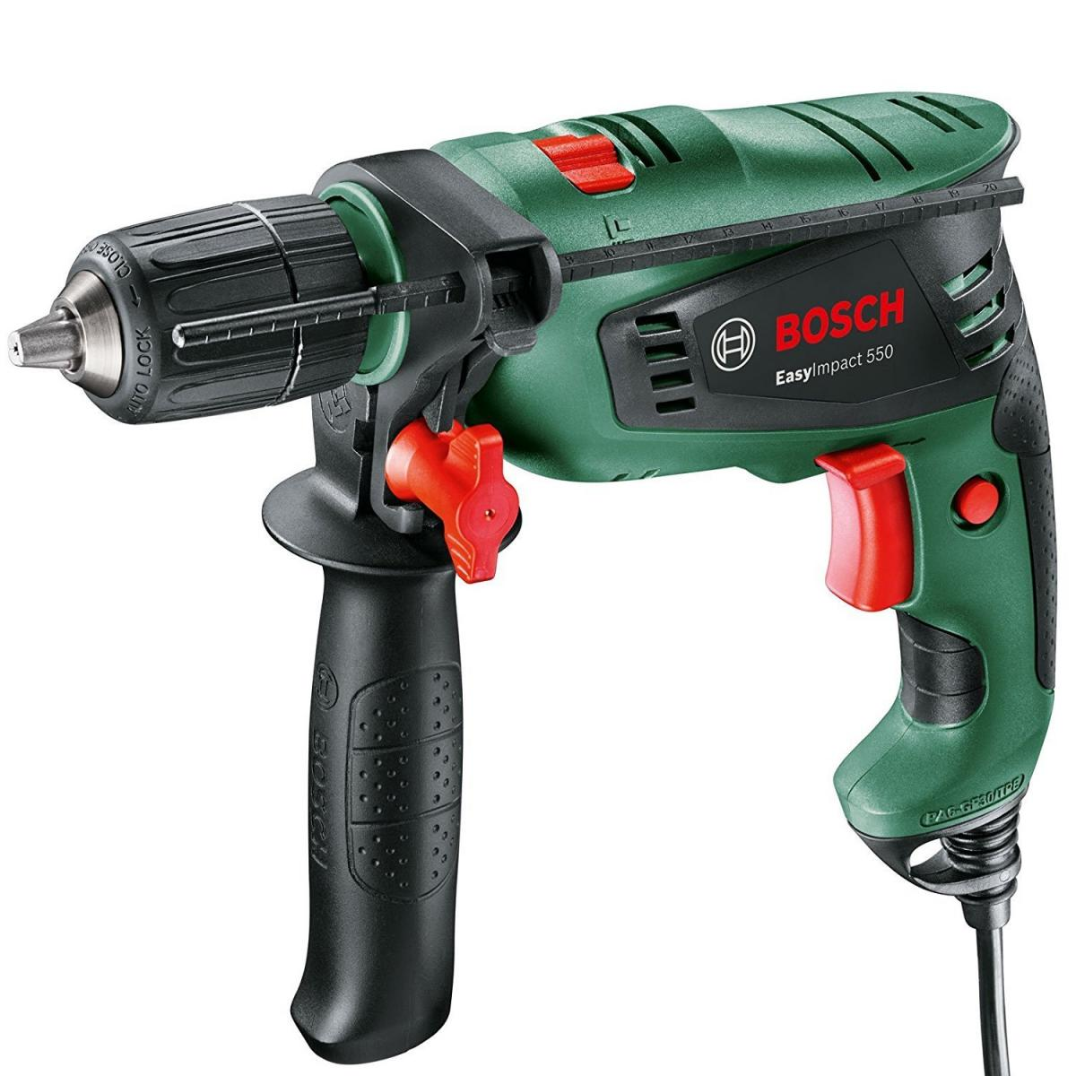 EasyImpact 550 with Drill Assistant – Now Only £55.00