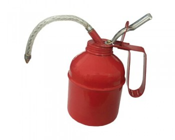 500cc Oil Can  – Now Only £6.00
